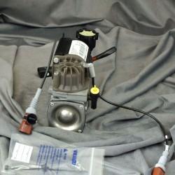 Kompresor Airmatic AMK...